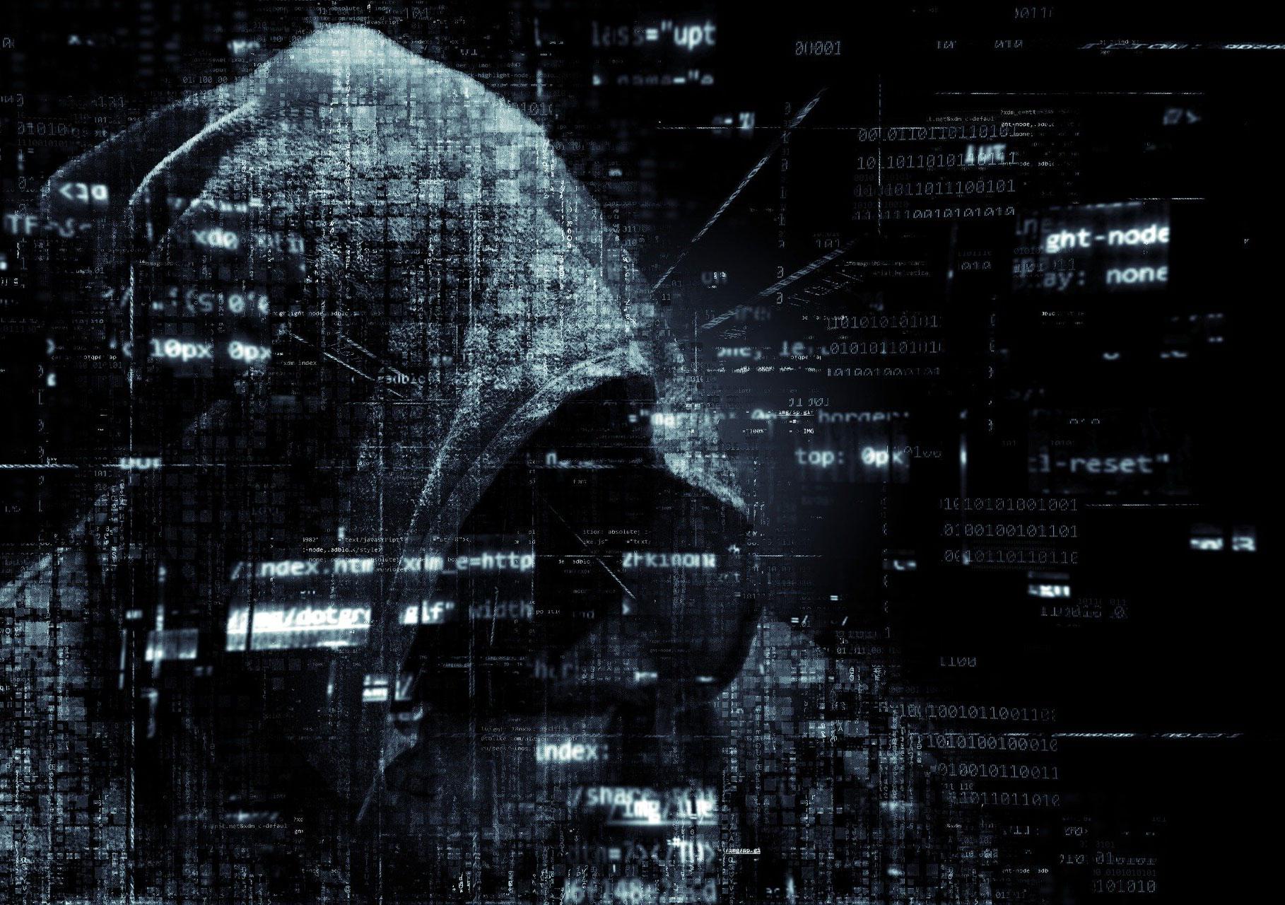 Mindre företag är hackarnas nya måltavla